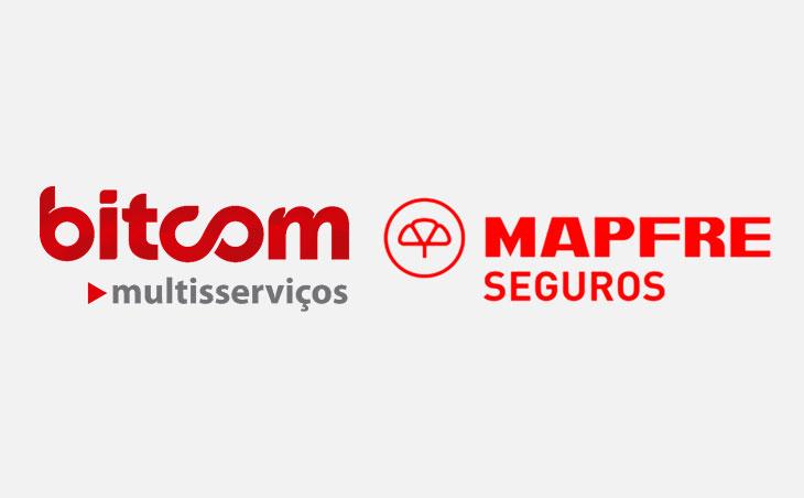 Bitcom-Mapfre